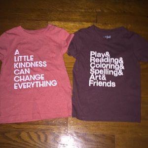 98df09035 BodyWrappers Shirts & Tops | Boys Dance Shirt | Poshmark